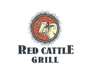 Red Cattle Grill.png