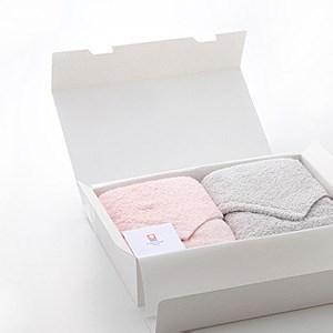 进口全棉印花洗脸毛巾