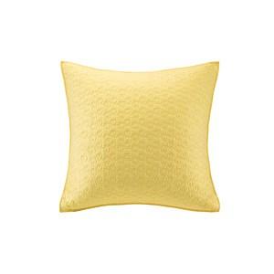 PUREWHITE 高端方巾