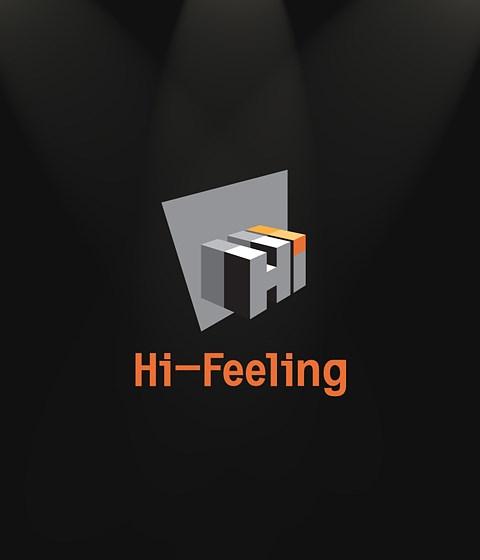 Hi-Feeling 匯凌門窗