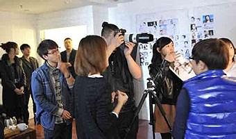 韓國貝瑞雅化妝品進入拍攝階段