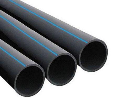 【新标准】规定PE给水管,PE排水管,PE矿用管区别