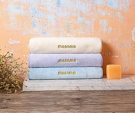 超细纤维毛巾礼盒