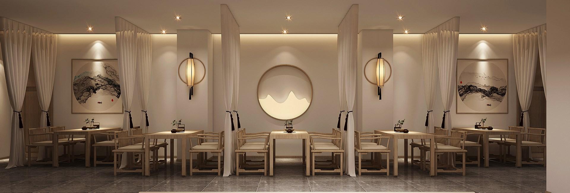 室内装饰整体设计团队、办公室装修商业空间施工项目、主材代理、软装设计、智能化配套等服务