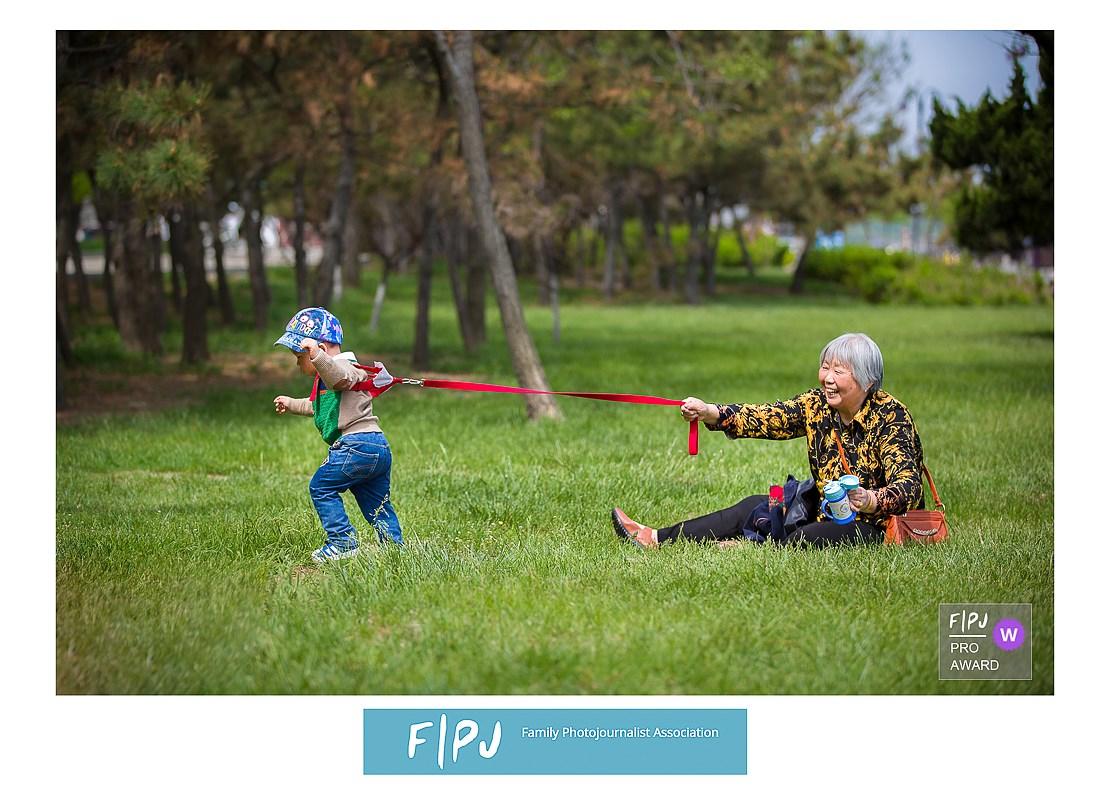 FPJA 4-4.jpg