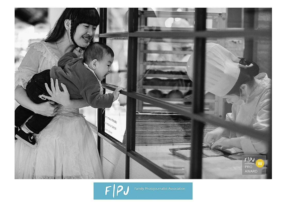 FPJA 1-1.jpg