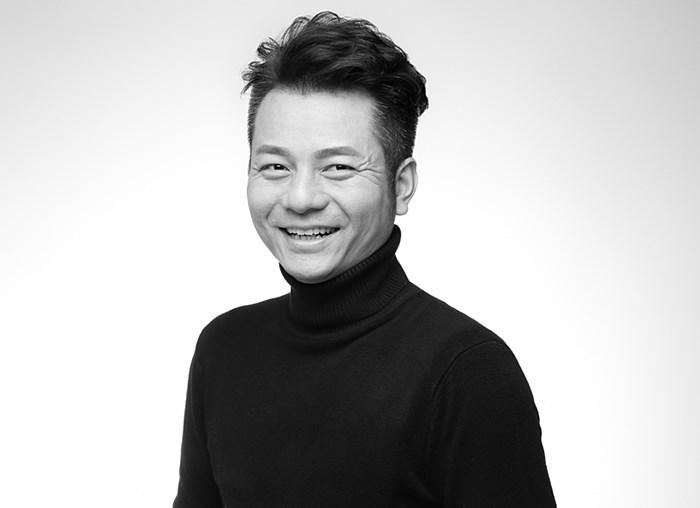 Mark.zhu