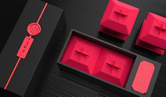 选择包装设计公司应该注意哪些方面的问题?
