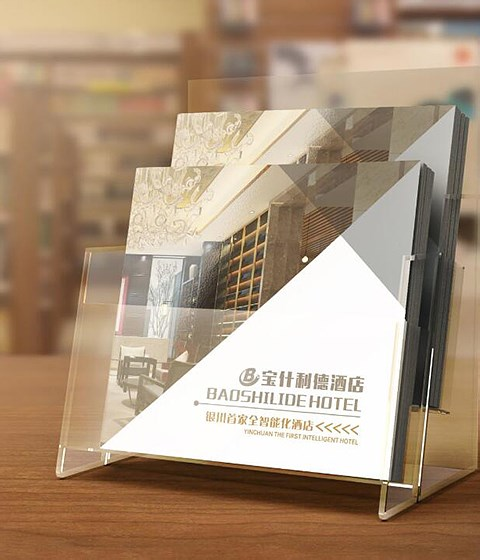 宁夏宝什利德酒店