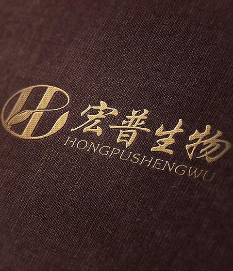 宁夏宏普生物科技有限公司