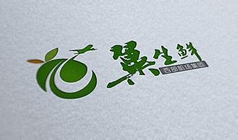 銀川LOGO設計是一個品牌性的標識