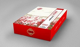 個性化包裝設計已經出版,您的產品有這樣設計嗎