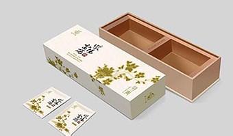怎么做好包裝設計,看專業設計公司