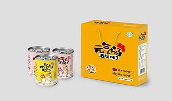 五點提升銀川企業產品包裝的完美性