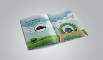 線在畫冊設計中的運用及畫冊設計排版技巧