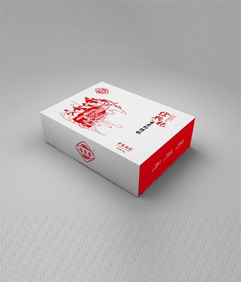 中寧枸杞-福壽果