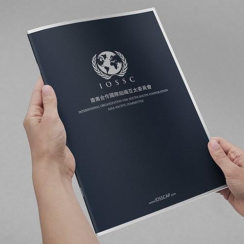 南南合作国际组织亚太委员会