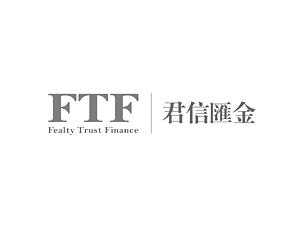 北京微光映画品牌设计顾问公司