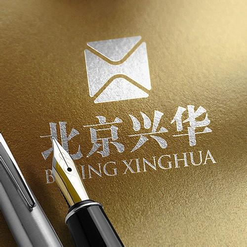 北京兴华会计师事务所