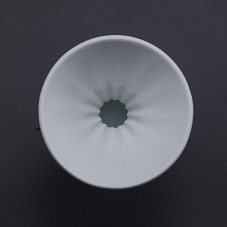 20190108-刘昕锐瓷器拍摄76965.jpg