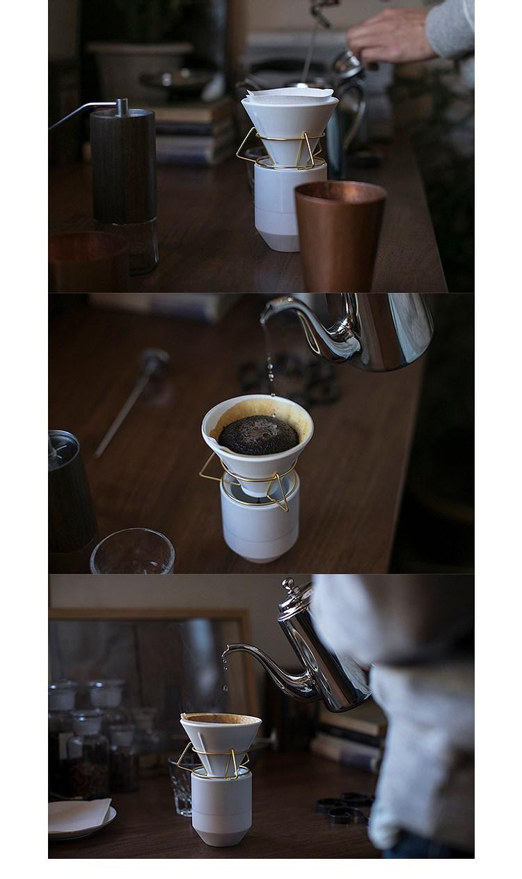 一人咖啡具041.jpg