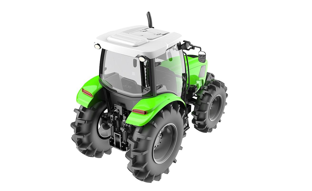 拖拉機工業設計 杭州水者工業設計有限公司.jpg
