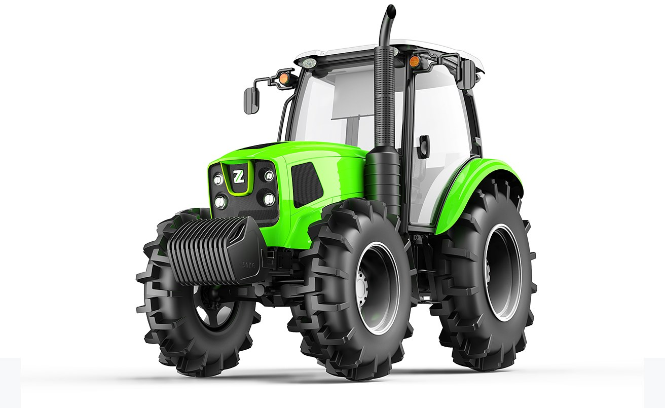 拖拉机工业设计 杭州水者工业设计有限公司.jpg