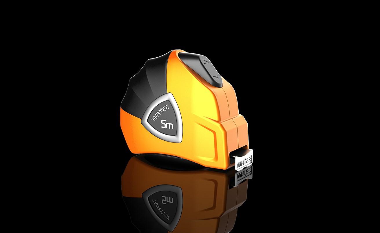 钢卷尺工业设计-海马3.jpg