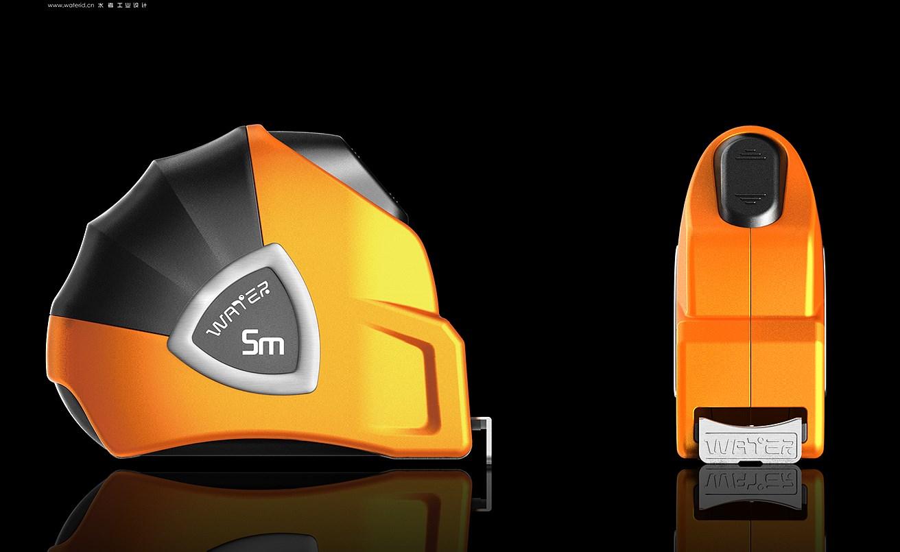 钢卷尺工业设计-海马1.jpg