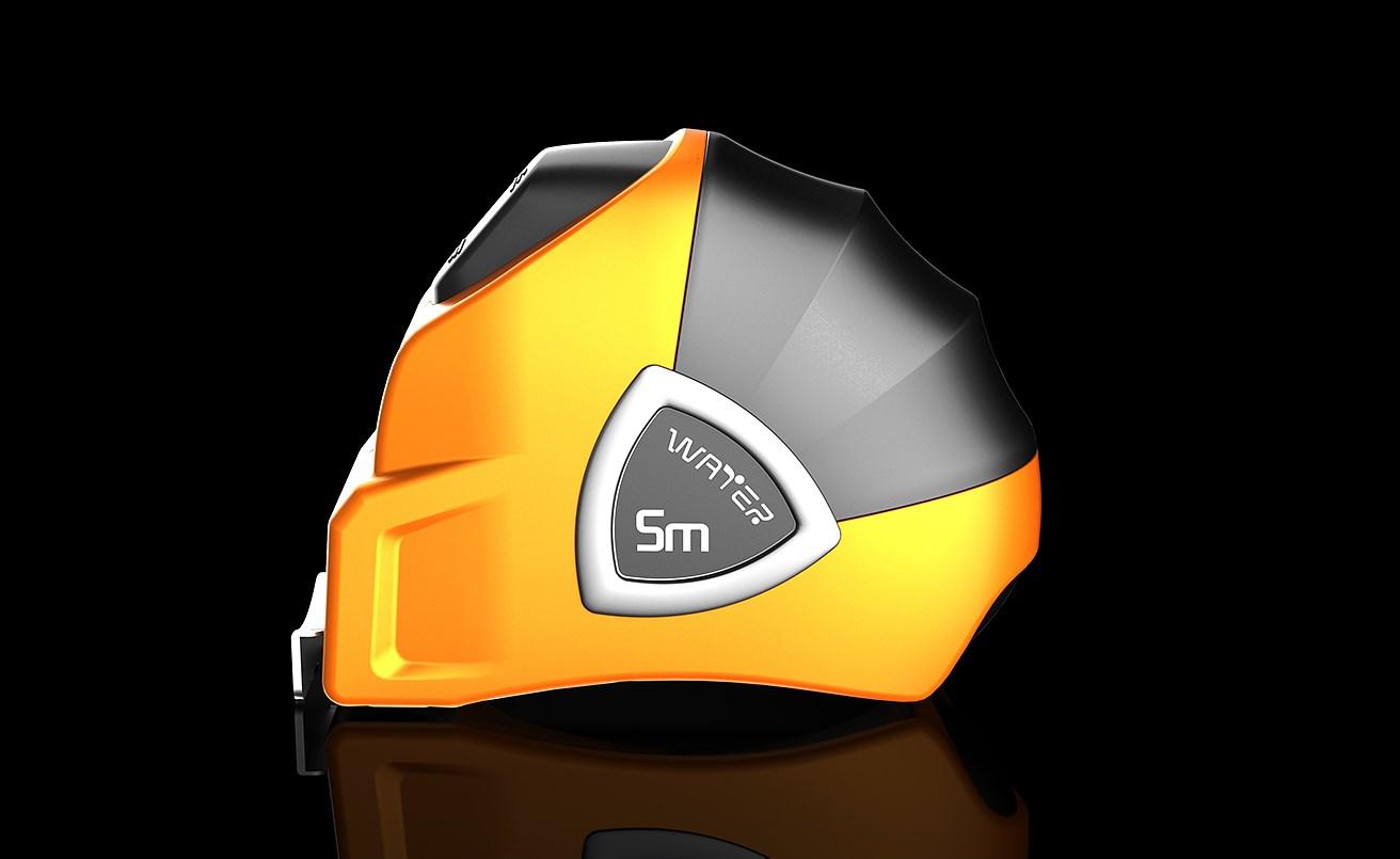钢卷尺工业设计-海马4.jpg
