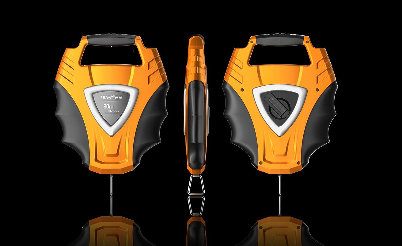 皮卷尺工业设计-海马2.jpg