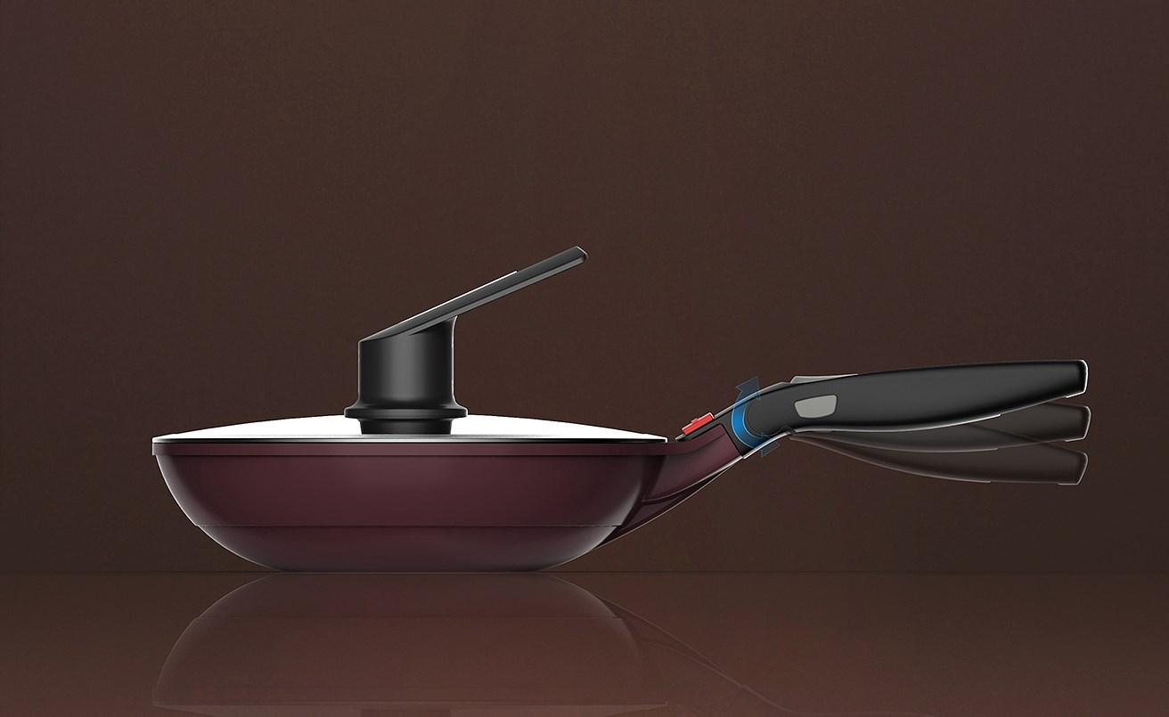 炒鍋工業設計2.jpg