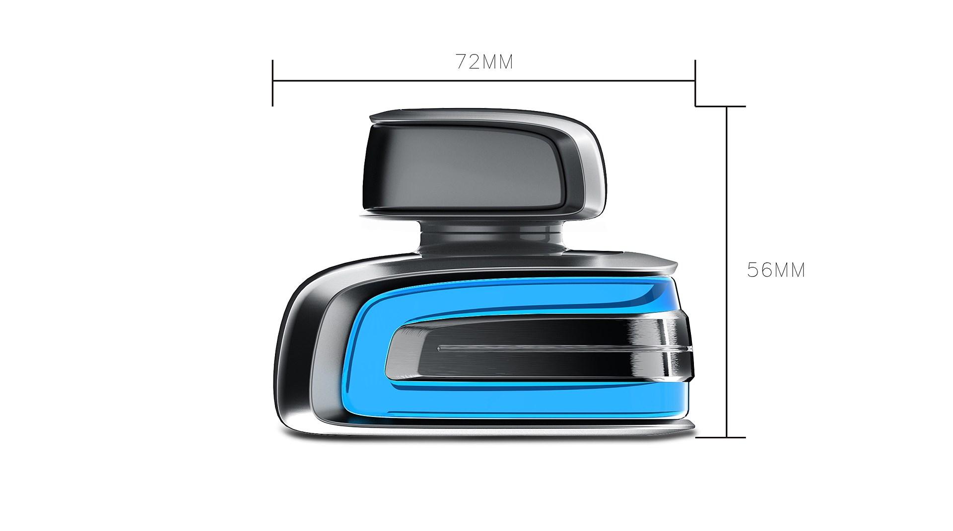 香水瓶工业设计5.jpg