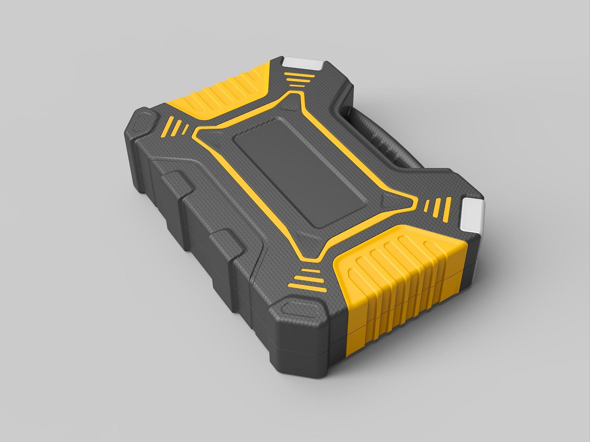 1工具箱工业设计1.jpg