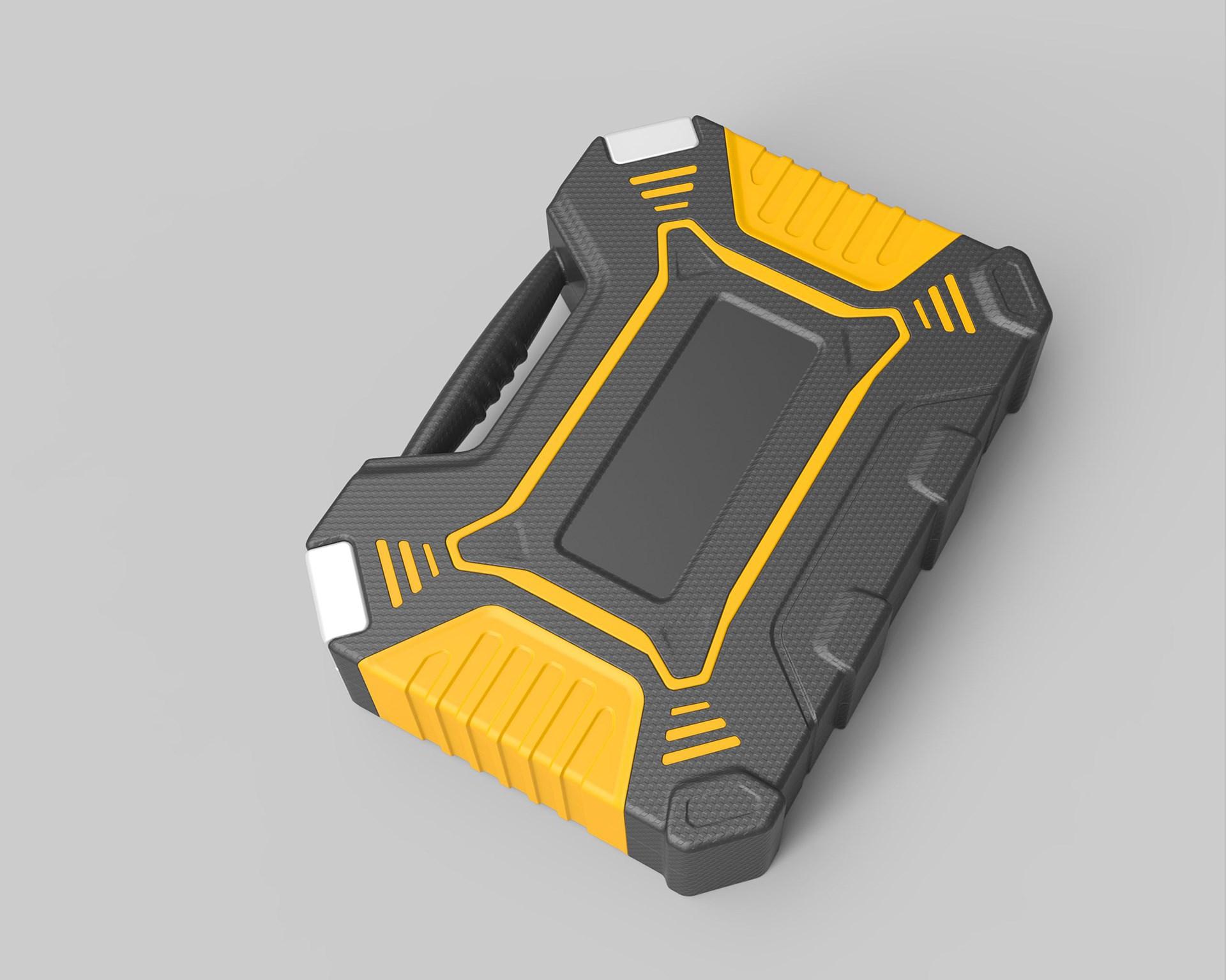 1工具箱工业设计3.jpg