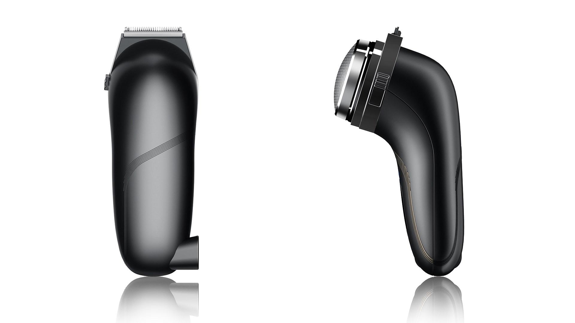 4單頭剃須刀工業設計2.jpg