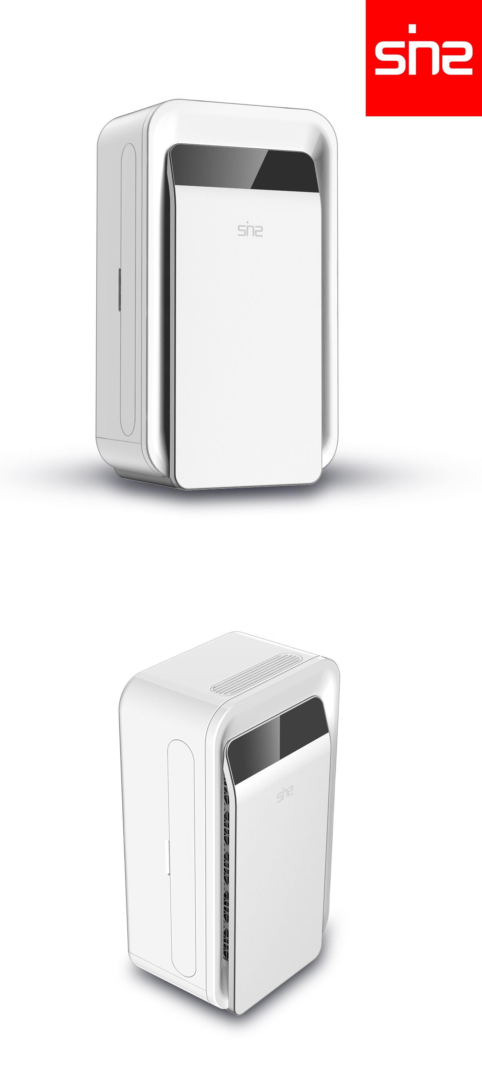 新風凈化器工業設計1.jpg