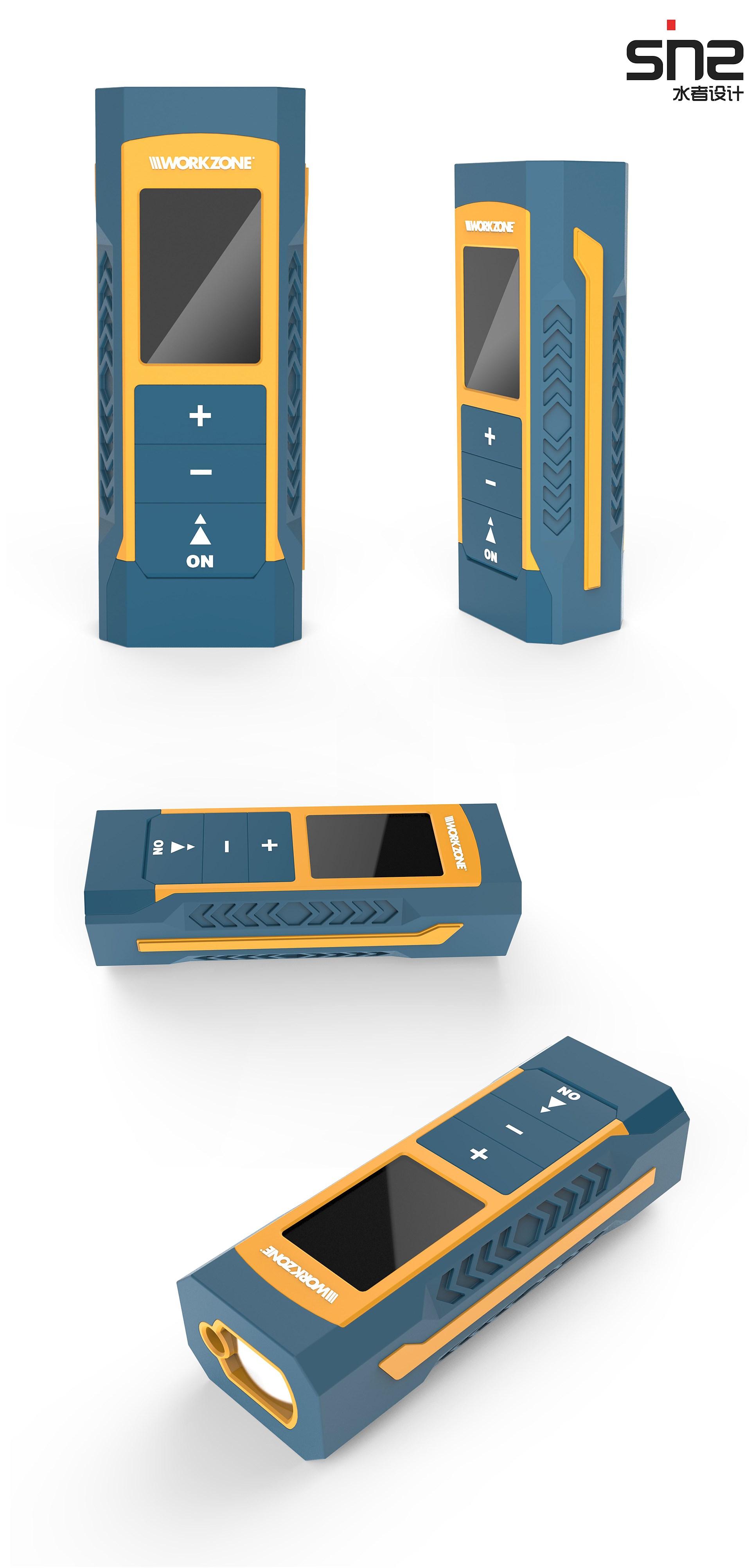 2手持激光测距仪工业设计1.jpg