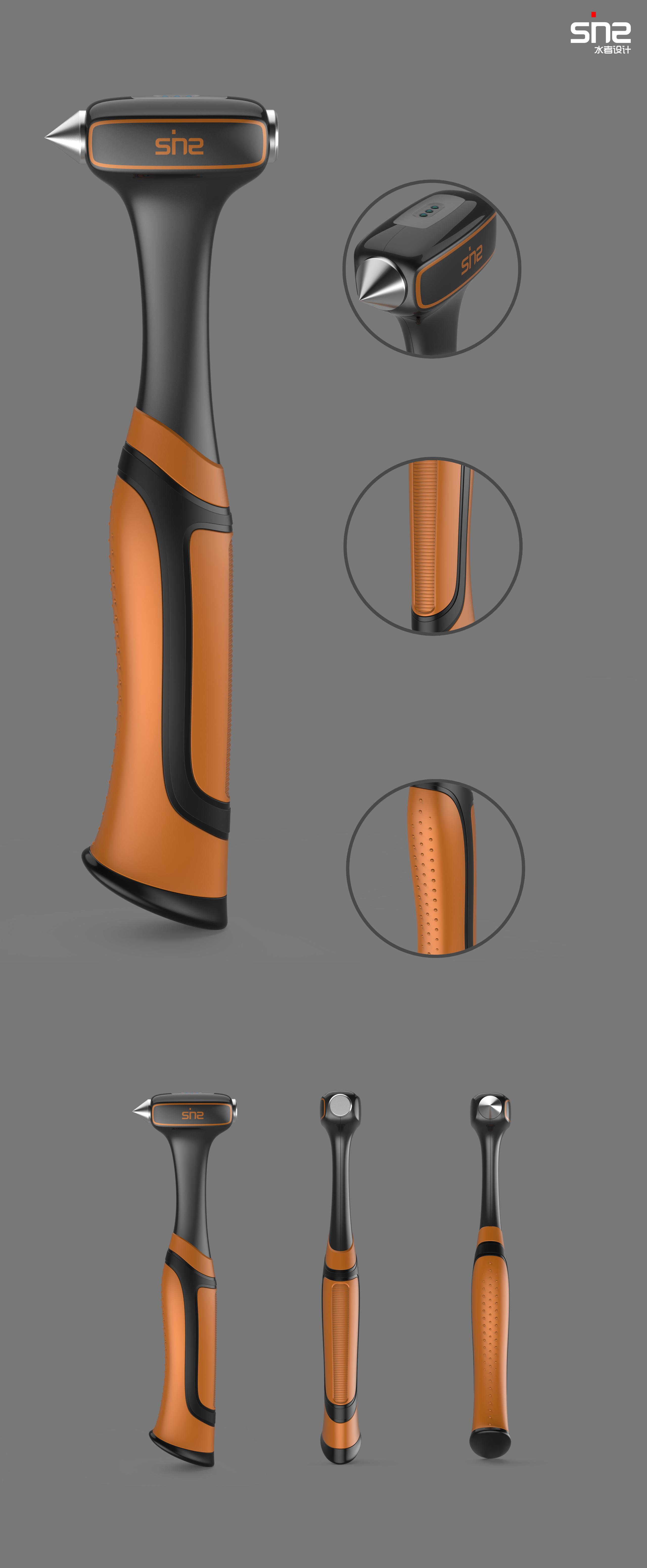 安全锤工业设计1.jpg