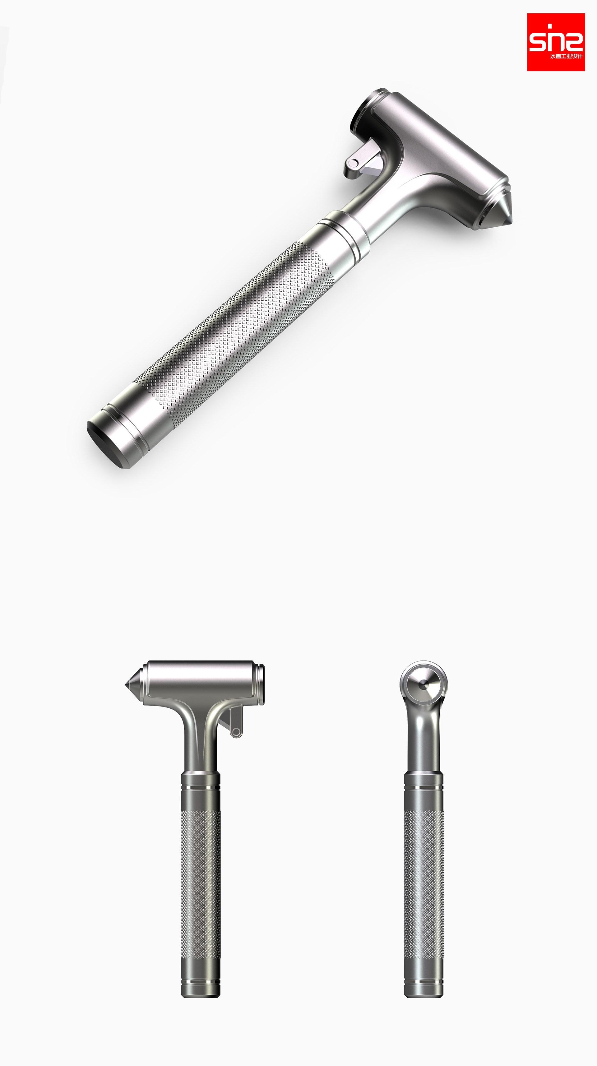 1安全锤设计工业设计1.jpg
