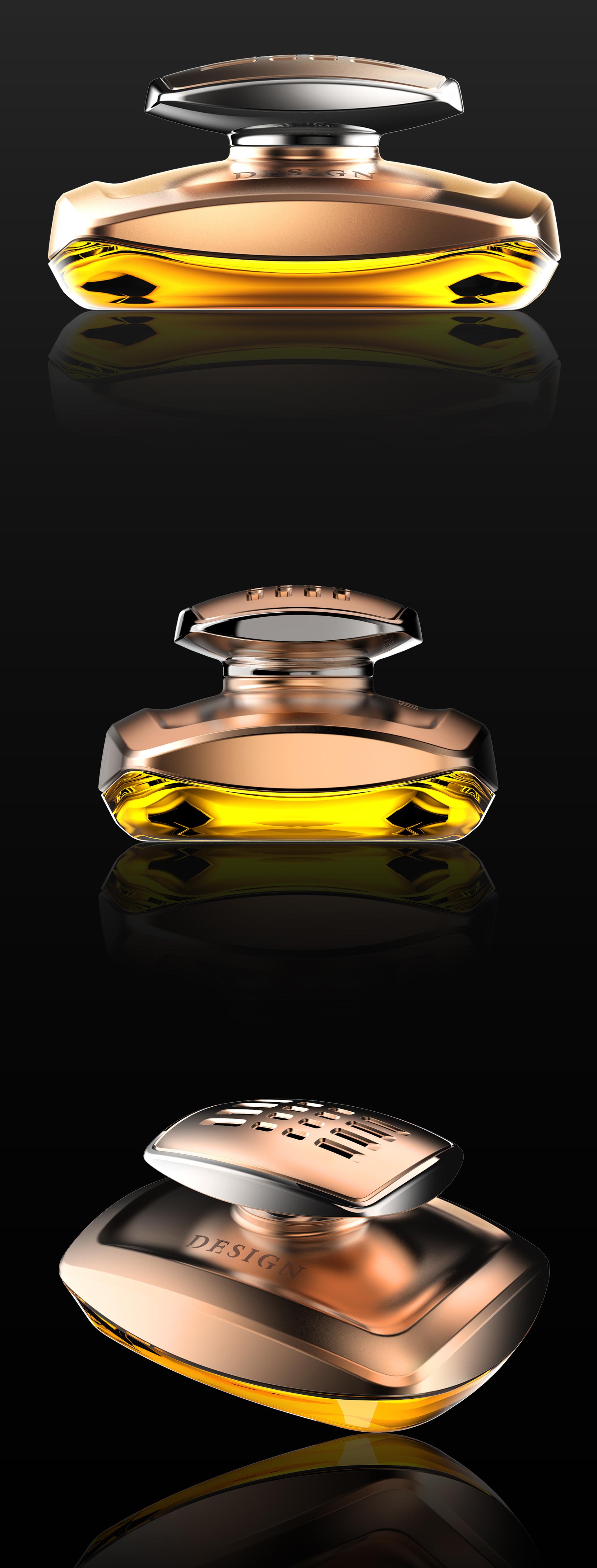 1香水座工业设计1.jpg