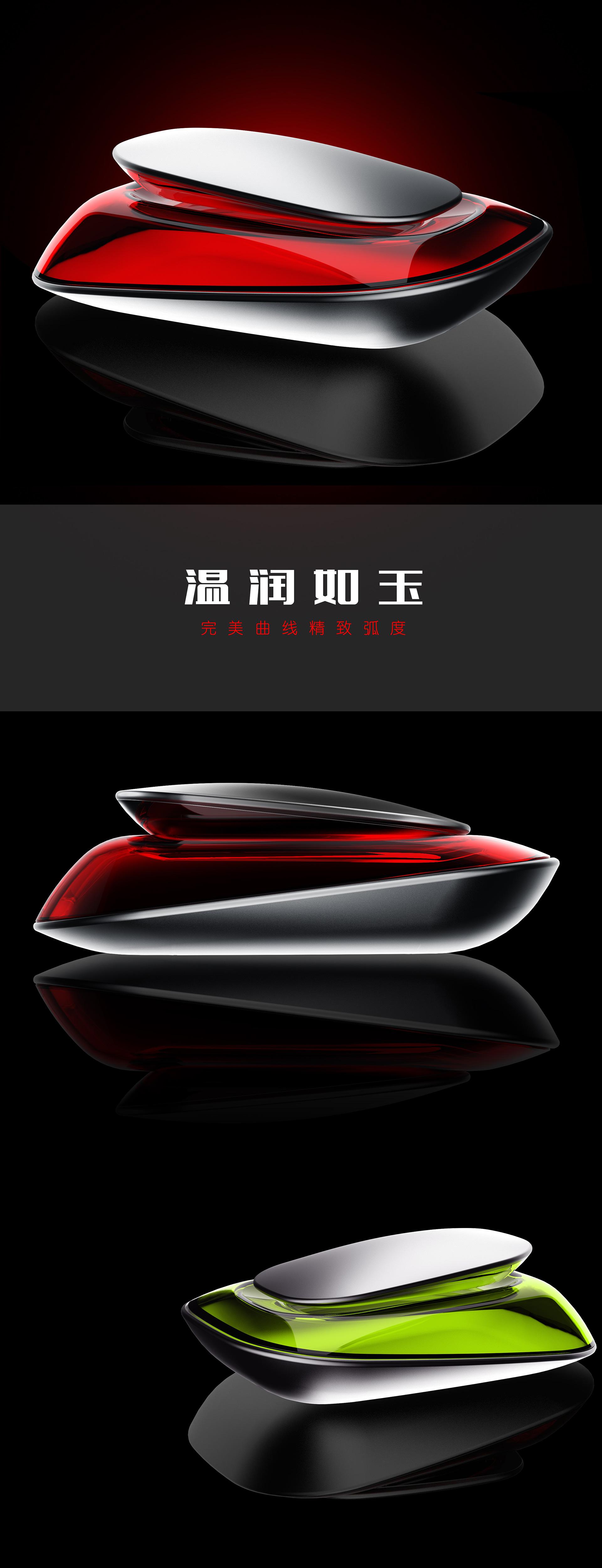 香水座工业设计2.jpg
