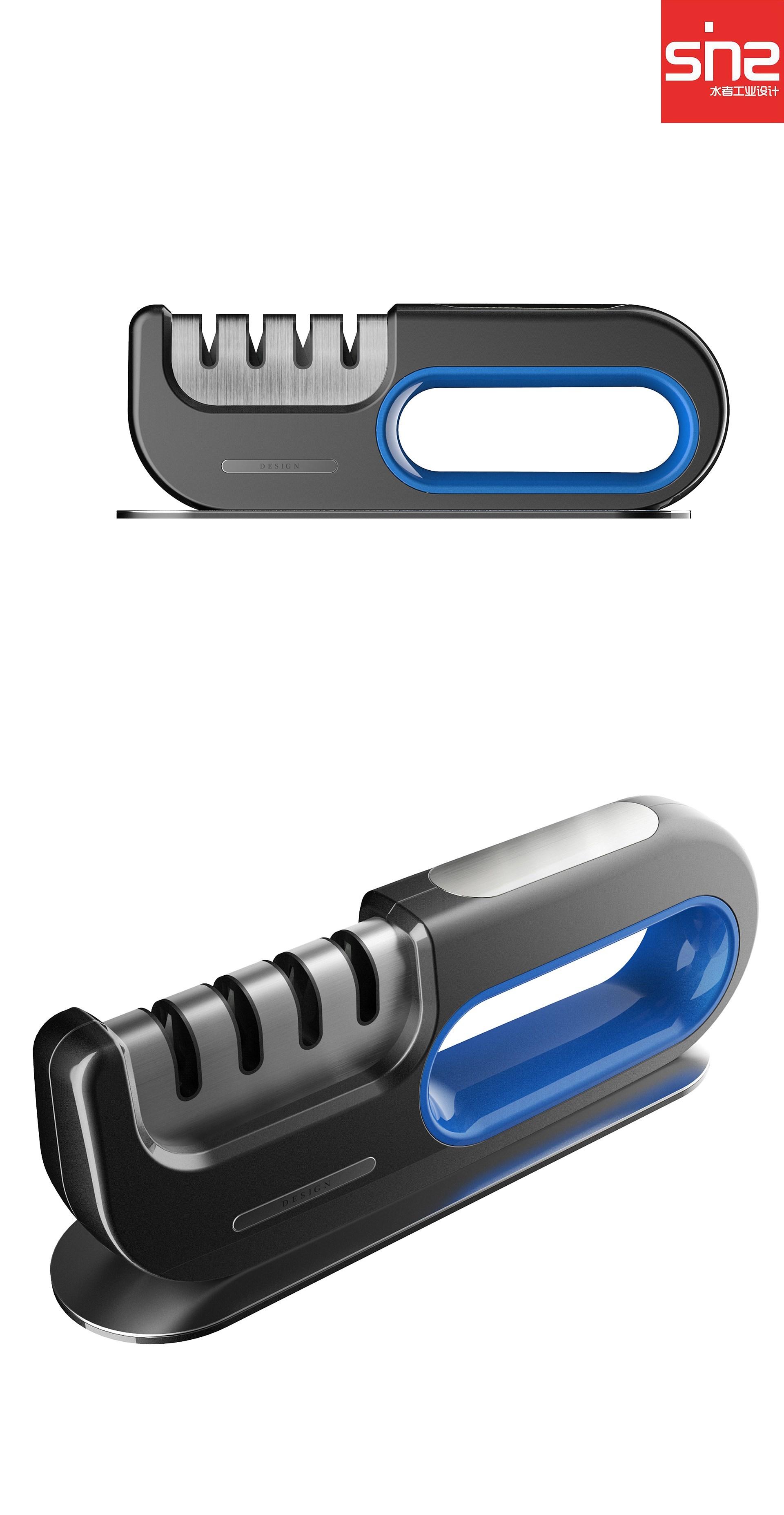 1磨刀器工业设计1.jpg