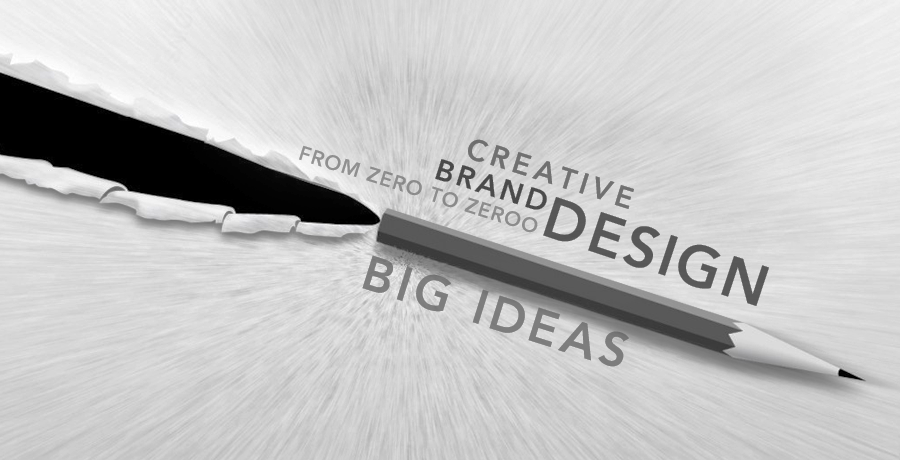 品牌設計 BRAND DESIGN