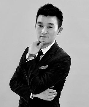 Aron Hsu