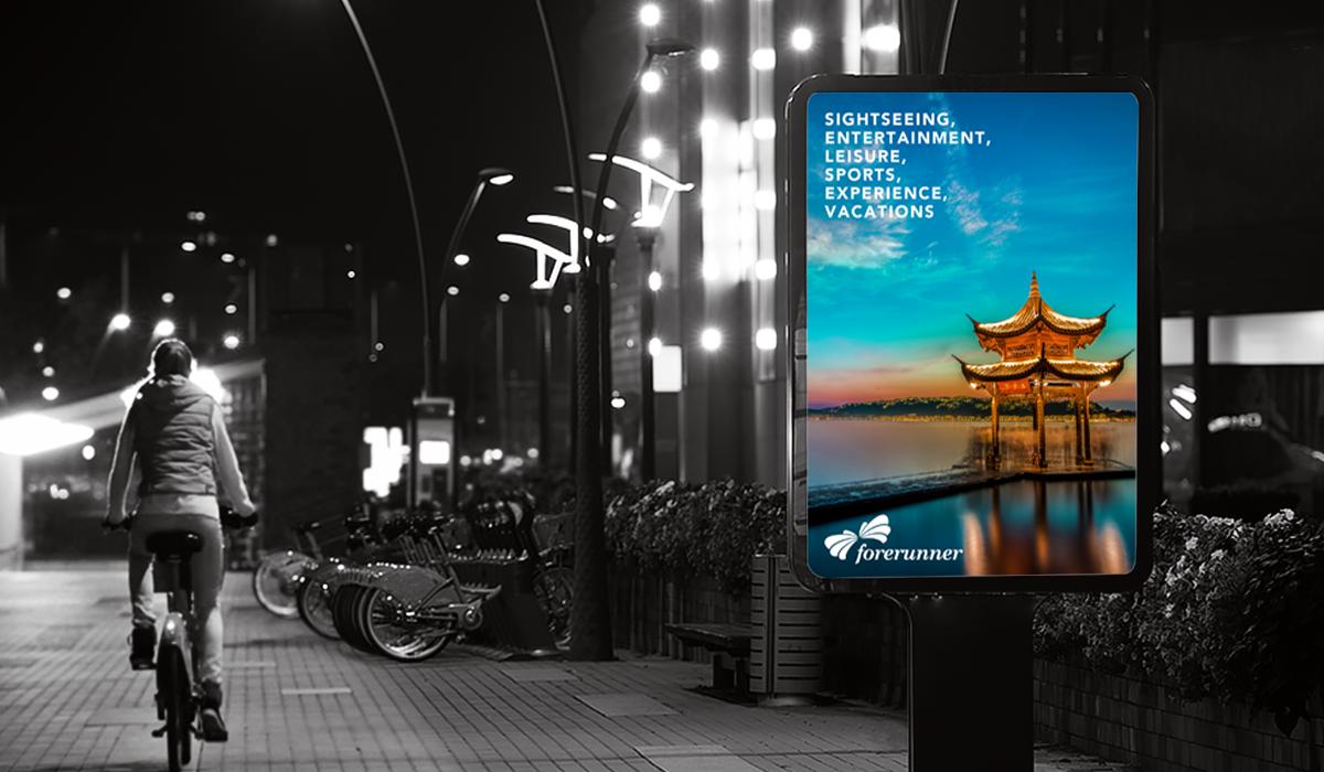 ZEROO零奧-香港福瑞納旅游品行業品牌形象logo標志設計14.png