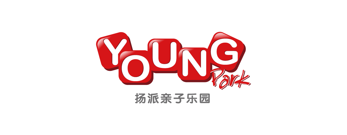 YOUNG-PARK親子樂園.png
