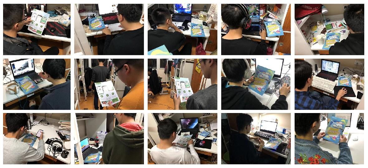 0418春秋官網-15.jpg