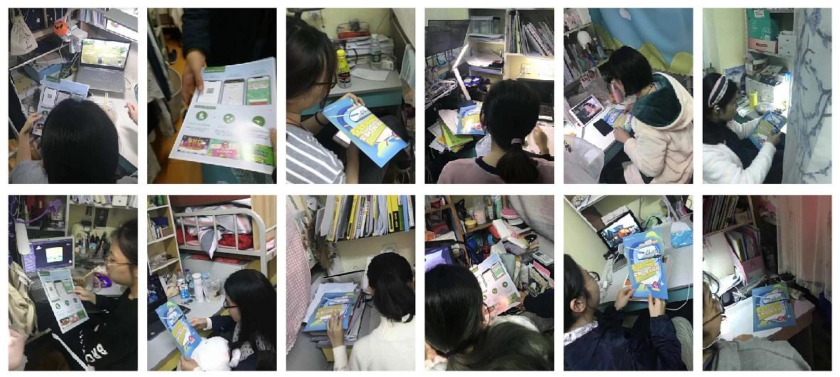 0418春秋官網-14.jpg