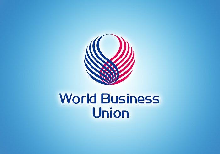 世界商业联合会